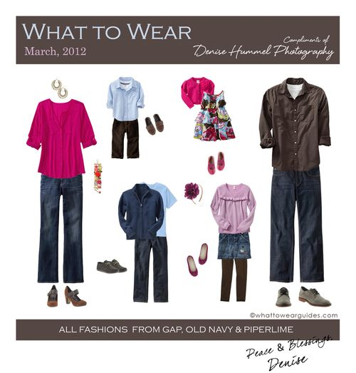 What to wear_V3Issue2march_2012